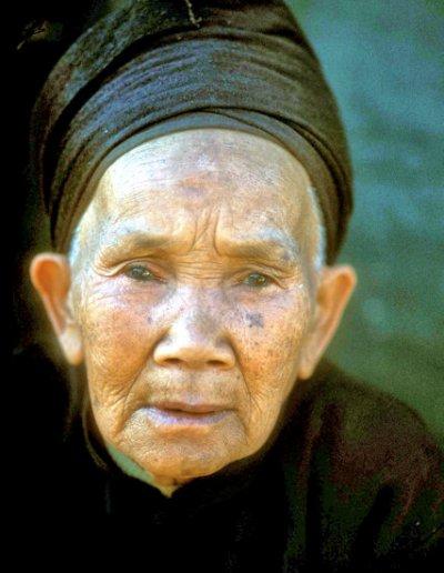 hsipaw_shan elder