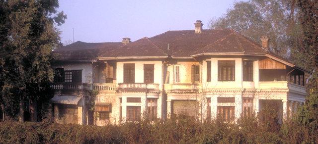 hsipaw_shan palace