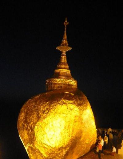 kyaikto_golden rock pagoda_6