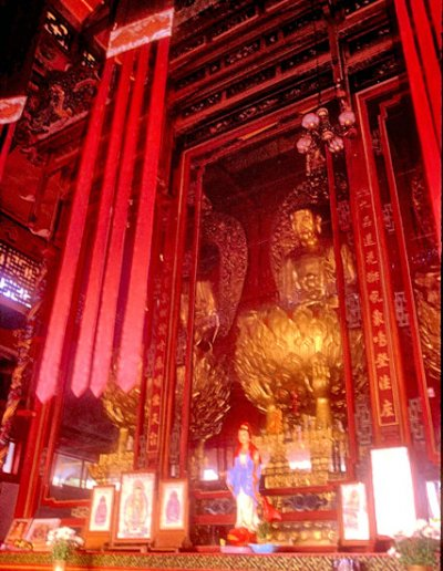 lashio_kuan yin san temple_3