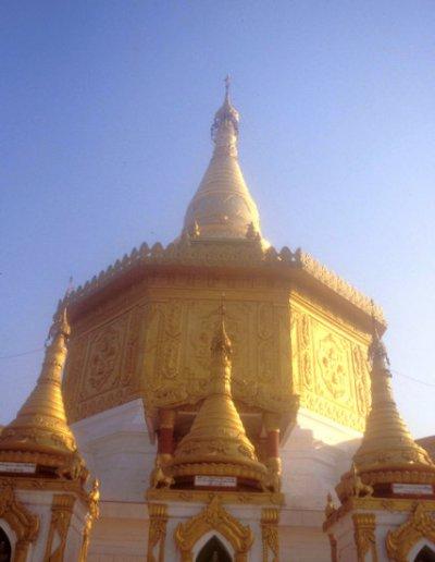 lashio_man-su pagoda