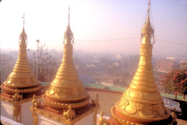 lashio_man-su pagoda_3