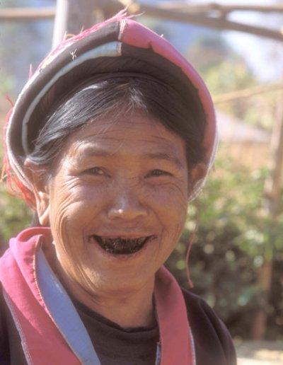 lashio_palung elder