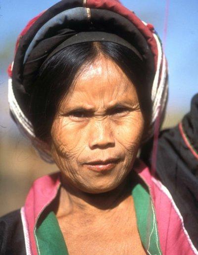 lashio_palung woman