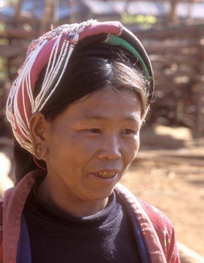lashio_palung woman_2