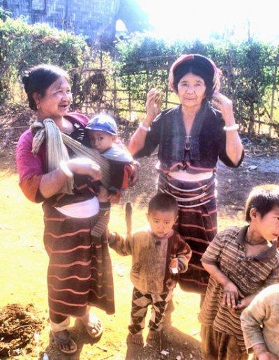 loi-lawm_palung family