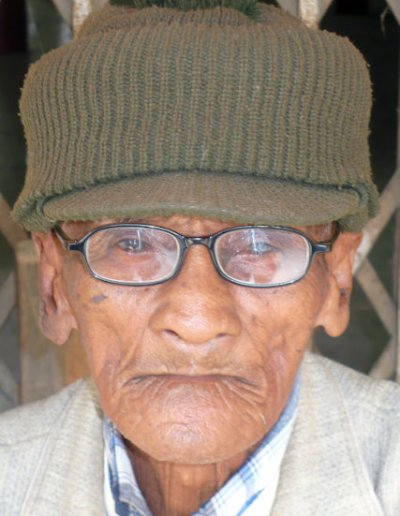 mandalay_burmese elder_2