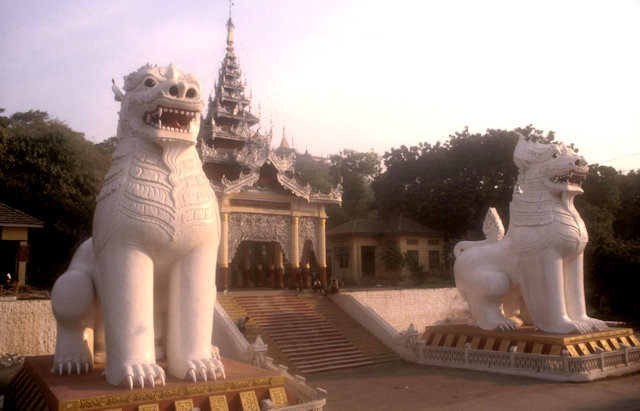 mandalay_mandalay hill_4