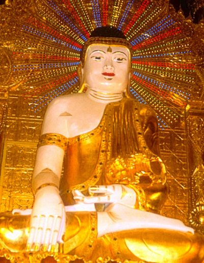 maymyo_mahaenhtookanther pagoda_2