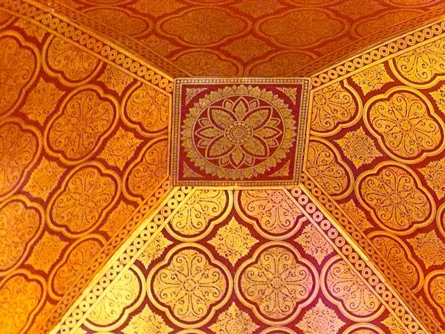 maymyo_mahaenhtookanther pagoda_3