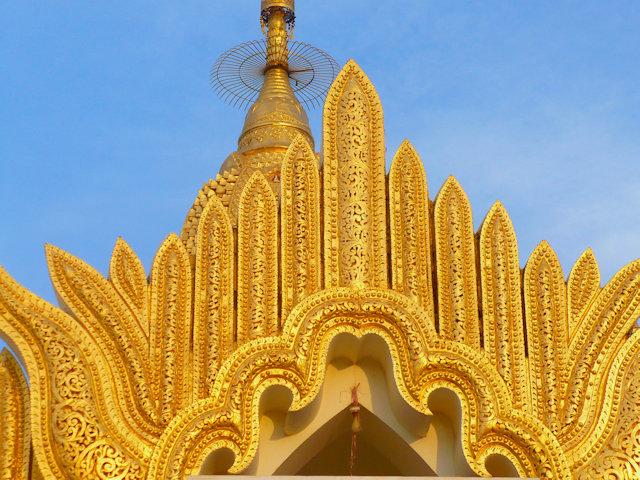 maymyo_mahaenhtookanther pagoda_4