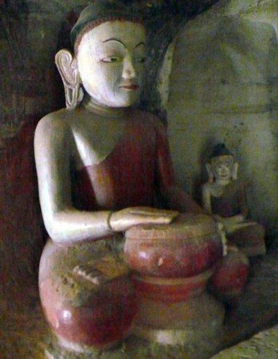 monywa_hpo-win-daung caves_3