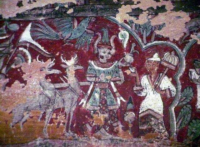 monywa_hpo-win-daung caves_5