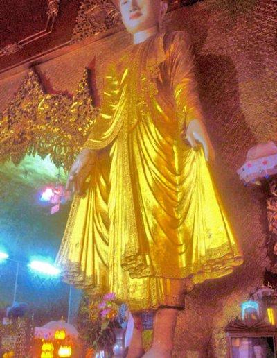 monywa_sutaungpye pagoda_2