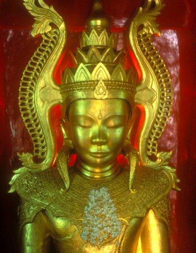 monywa_sutaungpye pagoda_3