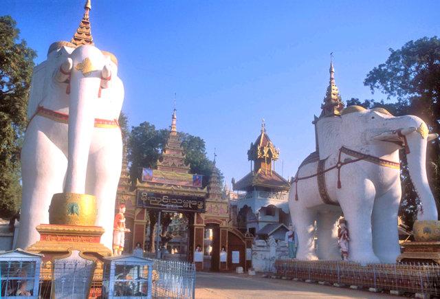monywa_sutaungpye pagoda_5