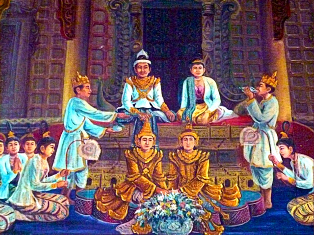 monywa_sutaungpye pagoda_6
