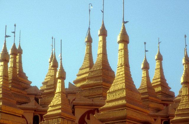 monywa_thanboddhay pagoda_11