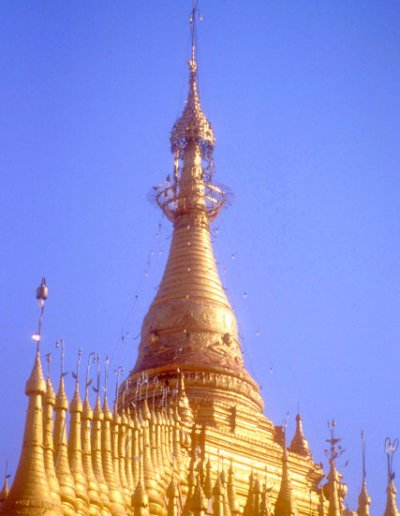 monywa_thanboddhay pagoda_12