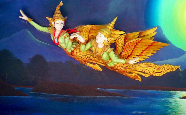 monywa_thanboddhay pagoda_13