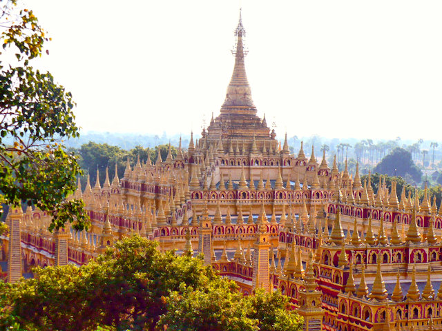 monywa_thanboddhay pagoda_2