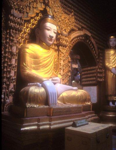 monywa_thanboddhay pagoda_4