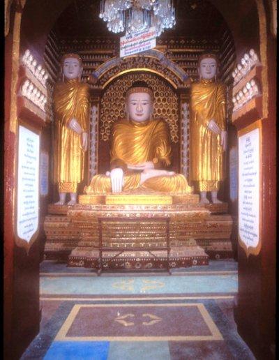 monywa_thanboddhay pagoda_5