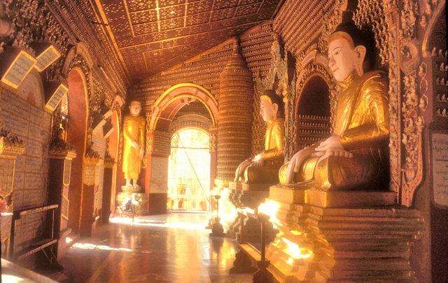 monywa_thanboddhay pagoda_7