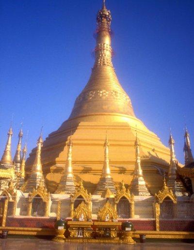 moulmein_kyaikthanlan pagoda_2