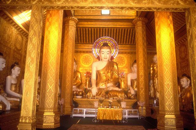 moulmein_kyaikthanlan pagoda_5