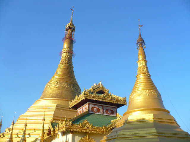 moulmein_kyaikthanlan pagoda_6