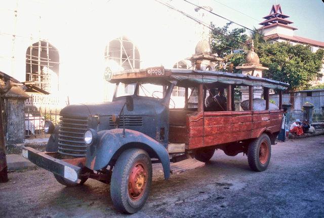 moulmein_public transport