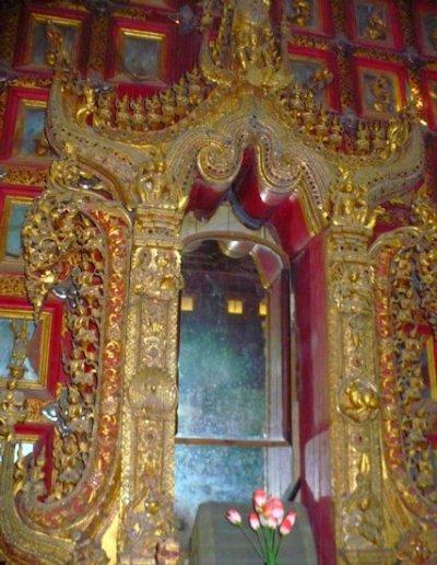 moulmein_sein dhone monastery_4