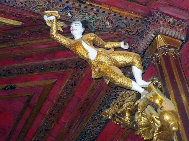 moulmein_sein dhone monastery_5