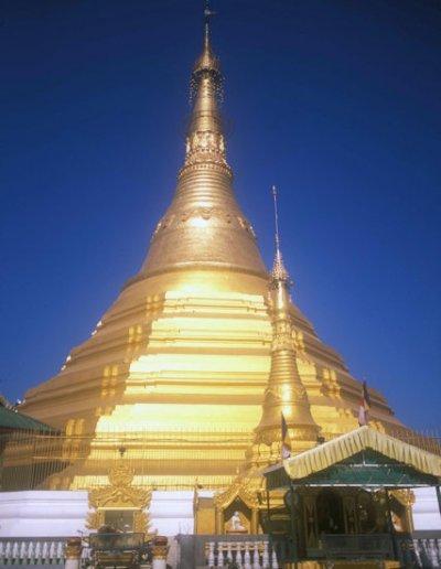 moulmein_uzina pagoda