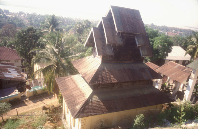moulmein_uzina pagoda_2