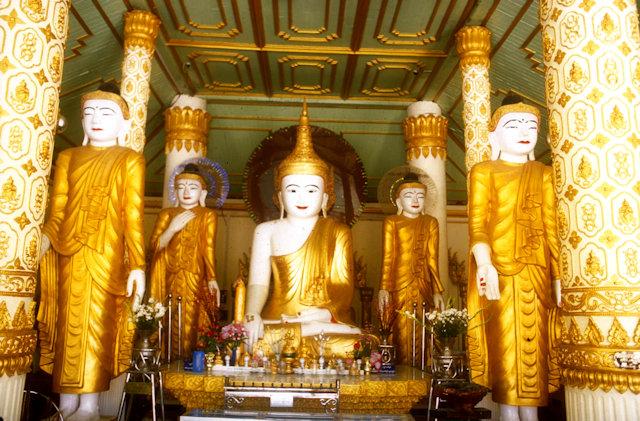 moulmein_uzina pagoda_3