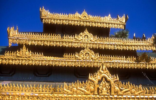 moulmein_uzina pagoda_4