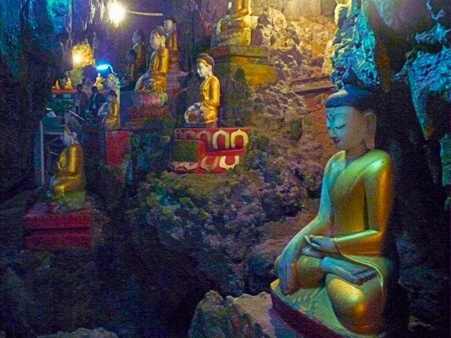 nawnghkio_beit-shin-maung cave_2