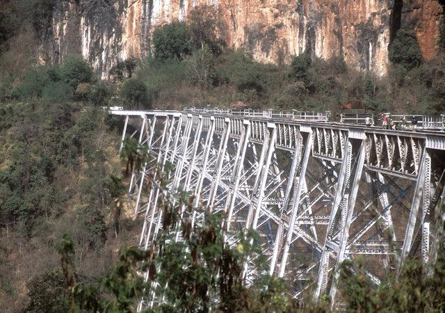 nawnghkio_gokteik viaduct_2