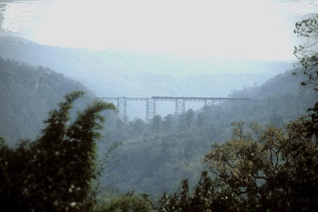 nawnghkio_gokteik viaduct_3