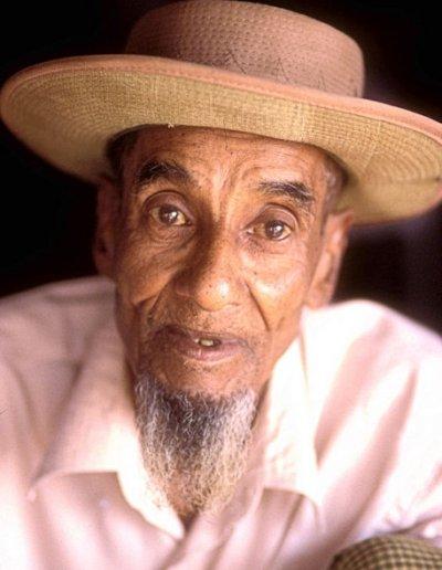 pegu_burmese elder