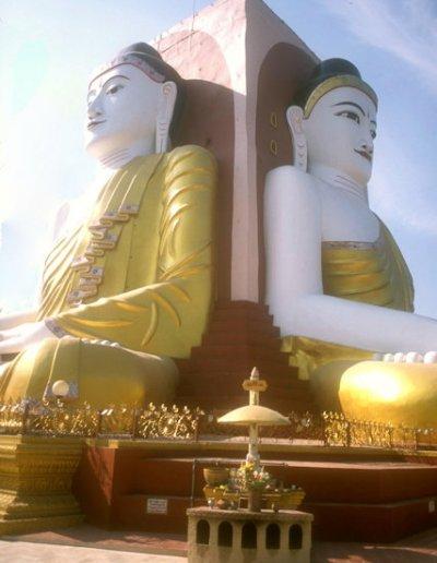 pegu_kyaik-pun pagoda_2