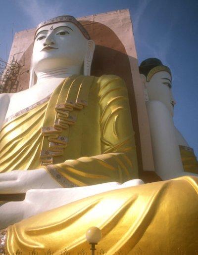 pegu_kyaik-pun pagoda_3
