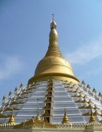 pegu_mahazedi pagoda_2