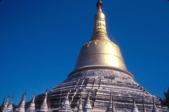 pegu_shwemawdaw pagoda