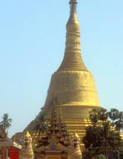 pegu_shwemawdaw pagoda_2
