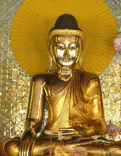 pegu_shwemawdaw pagoda_3