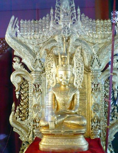 pegu_shwemawdaw pagoda_5