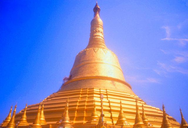 pegu_shwemawdaw pagoda_6